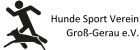 logo hundeverein
